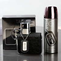 Tag-Him Pour Homme Gift Set