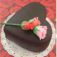 Heartily Beauty Cake