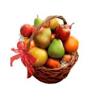 Healthy Love Basket